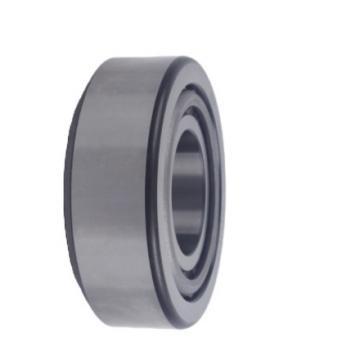 NACHI Ball Bearing 6200 6201 6202 6203 6204 6205 C3 Zz/2RS /2nse Deep Groove Ball Bearing