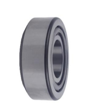 NSK/NTN/Timken Brand Deep Groove Ball Bearing 6203 2RS C3 6203-2rsc3 6203-Zz 6203zz 6203-2zc3 6203rz USA