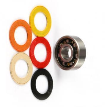 Bearings 6200 6201 6202 6203 6204 6205 6305 6306 6308 ZZ 2RS Deep Groove Ball Bearing