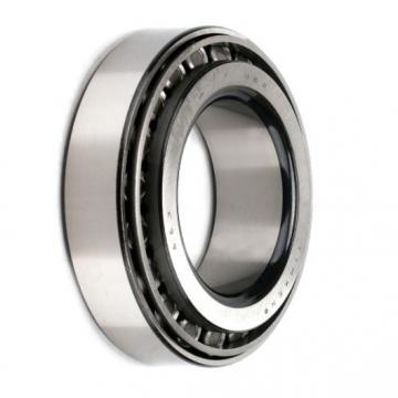MLZ WM 6203 cuscinetto di ceramic 6203 craft 6203 cage 6203 c5 6203 bearing bw 6203 bearing 15*40*12 6203 barato